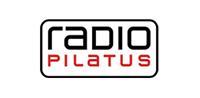 Radio Pilatus