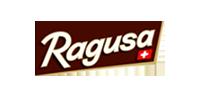 ragusa.ch