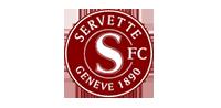 servettefc.ch