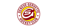 Genève Servette Hockey Club