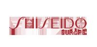Shiseido Europe
