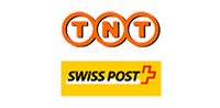 TNT Swiss Post