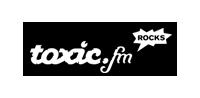 Radio Toxic FM