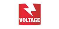 Voltage FM