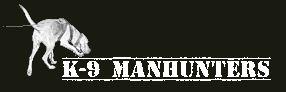 K9-Manhunters