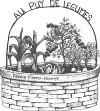 logo Au Puy de légumes
