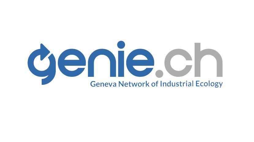Genie.ch