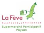 La Fève - Supermarché Participatif Paysan