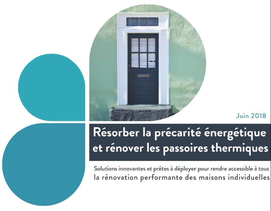 Couverture_Etude_Précarité énergétique