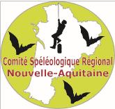 Comité Spéléologique Régionale Na