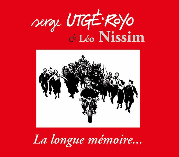 La longue mémoire...