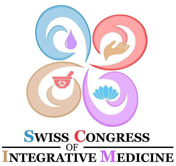 Swiss Congress of Integrative Medicine