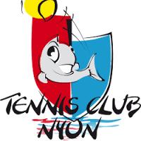 Tennis Club Nyon