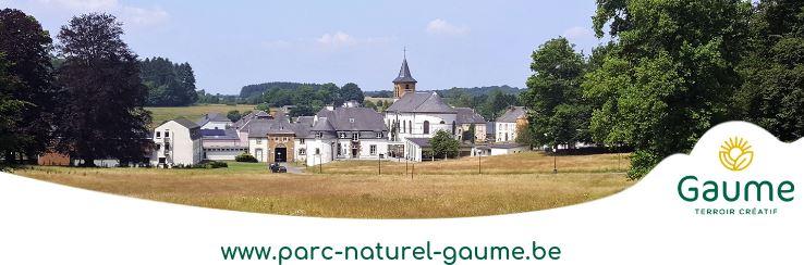Parc Naturel de Gaume : fête de la laine