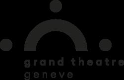 www.gtg.ch