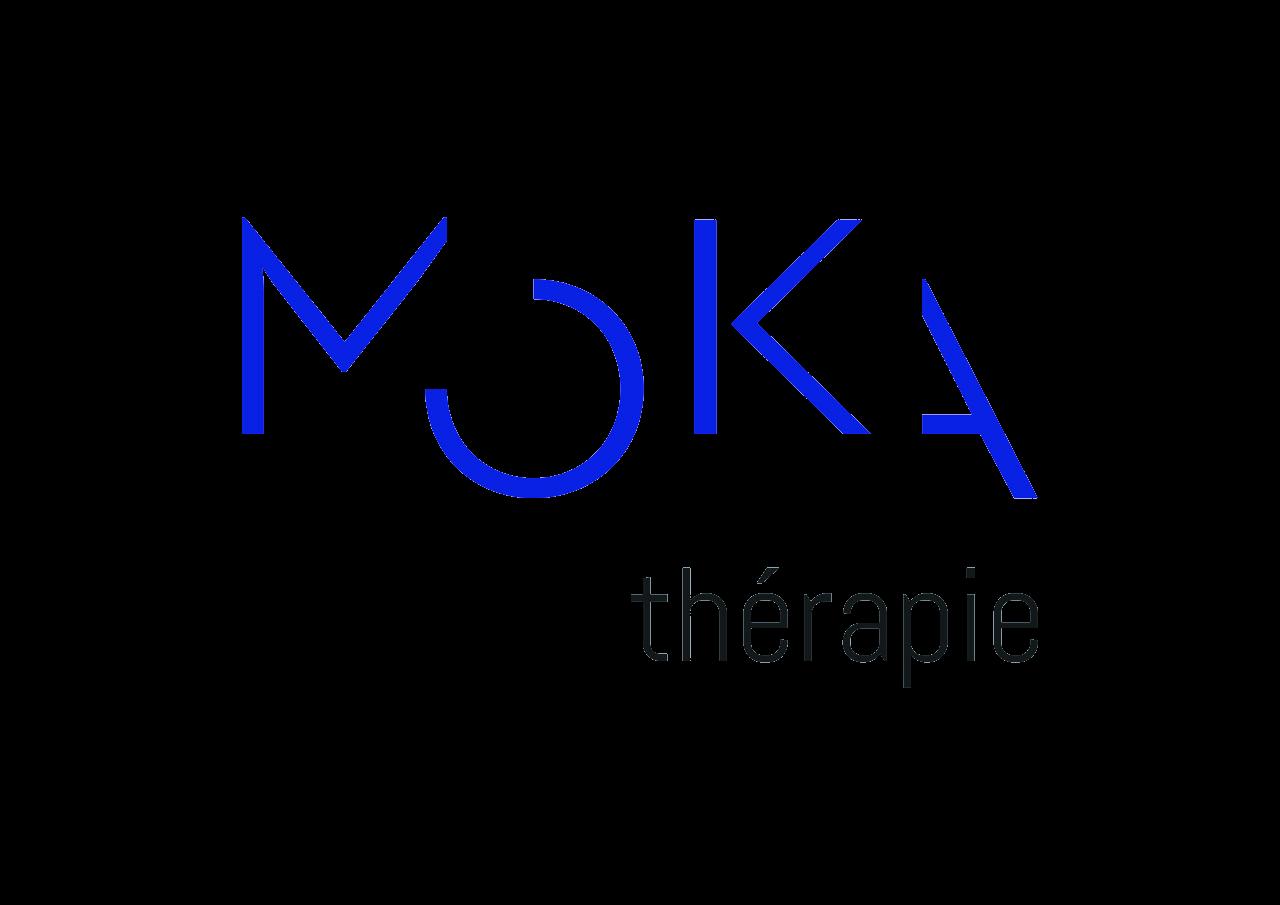 MoKa thérapie