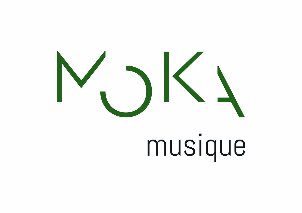MoKa musique