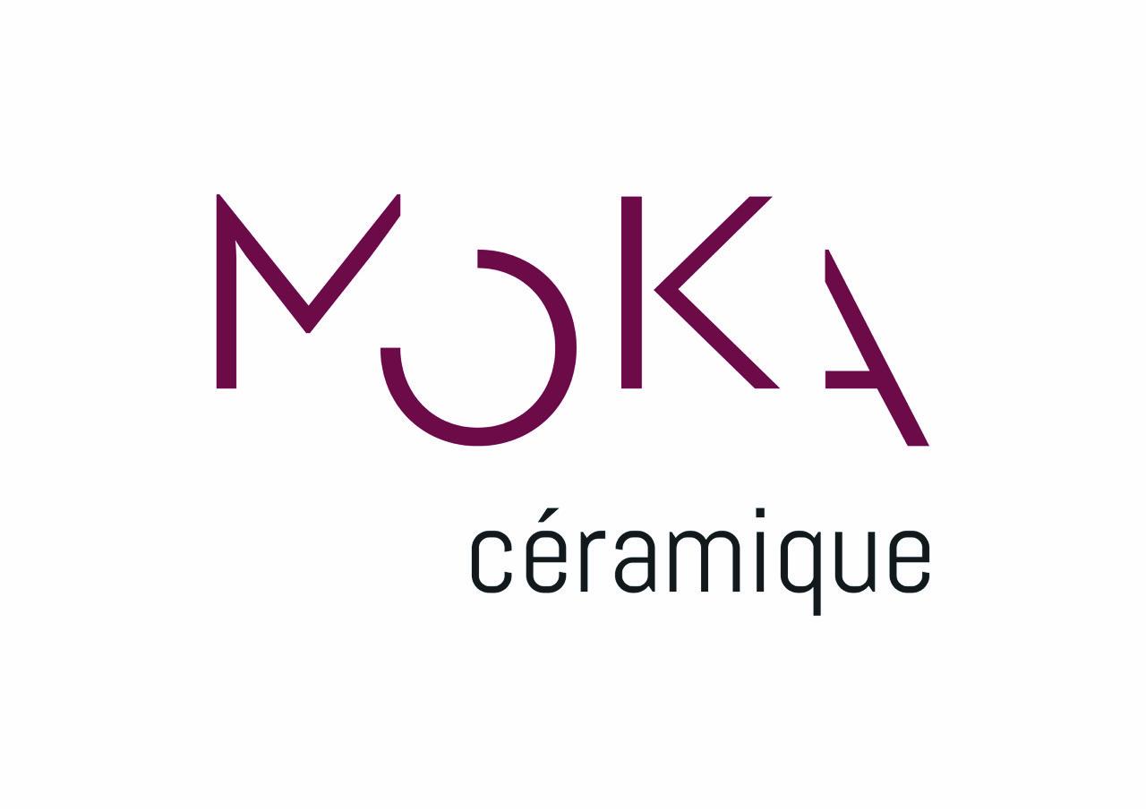 MoKa céramique