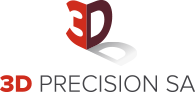 3D Precision