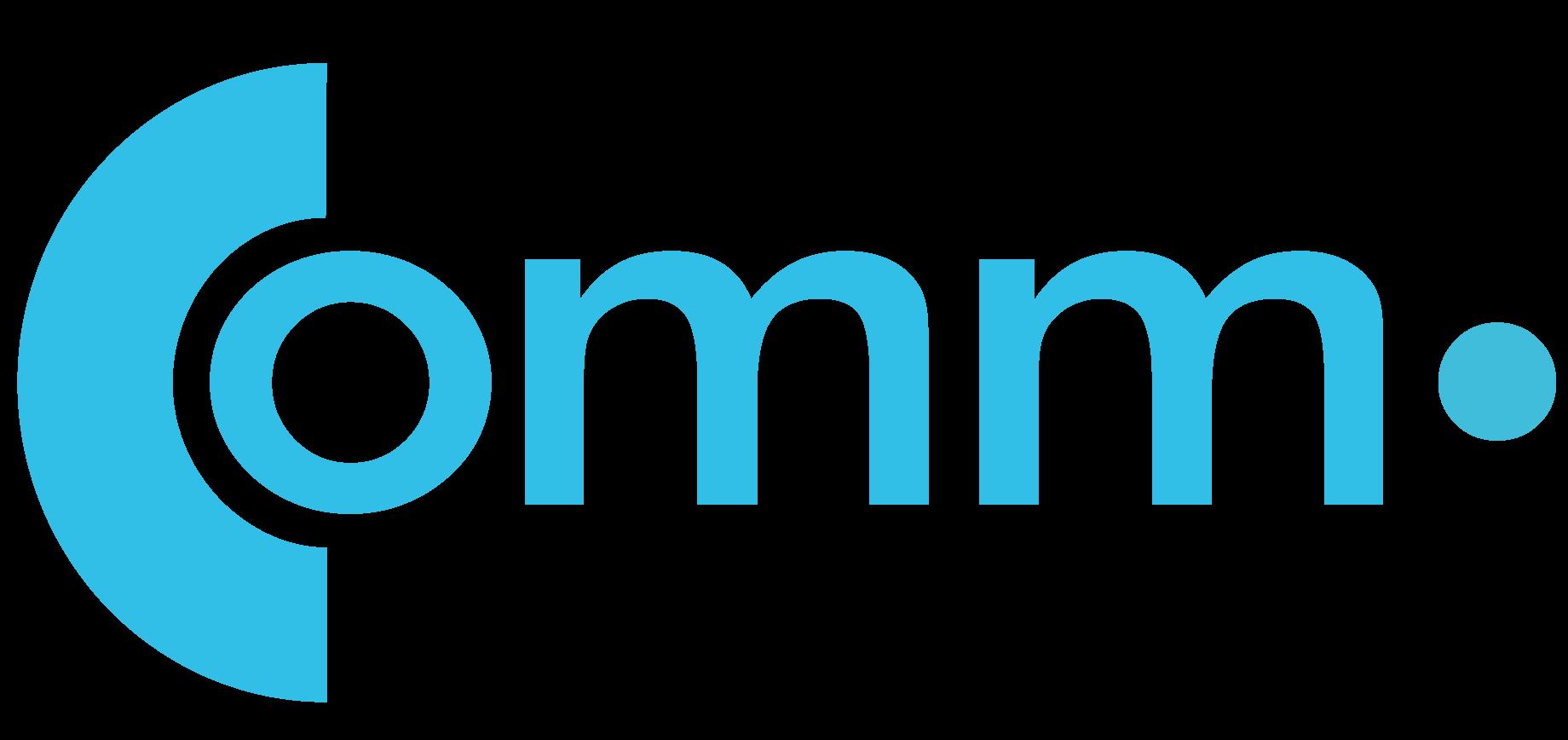 MaxComm