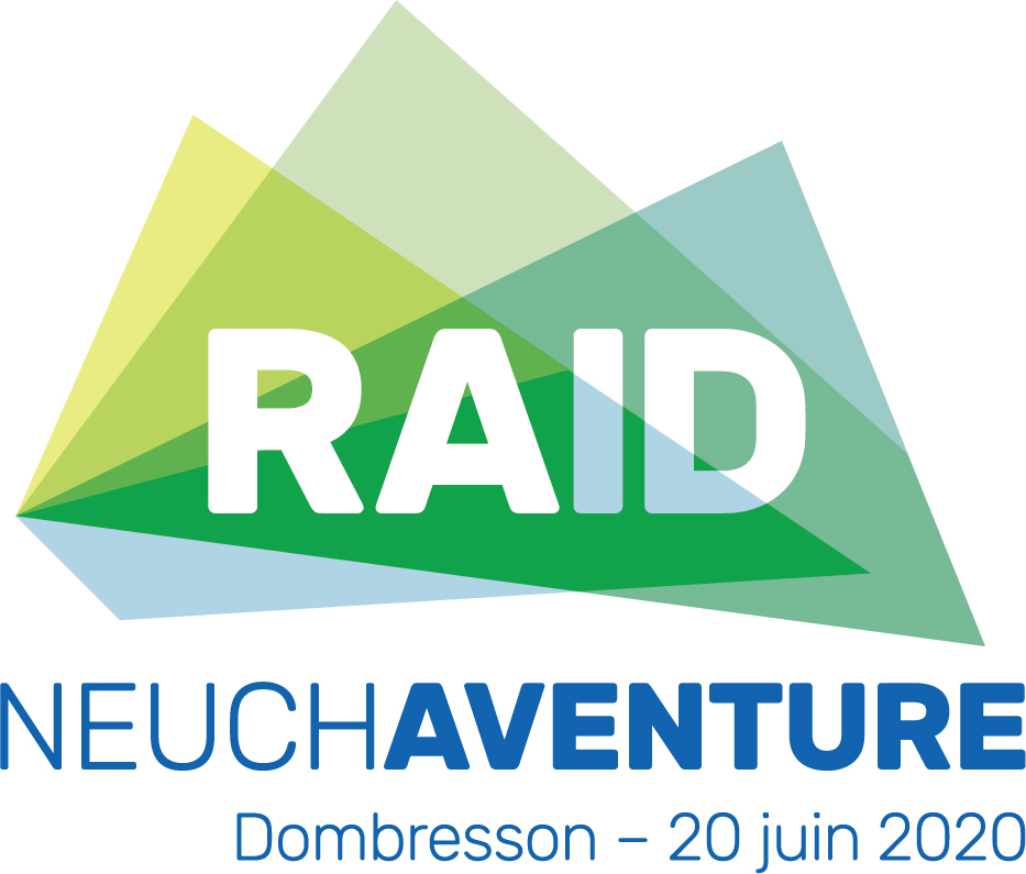 Raid Neuchaventure