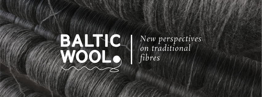 Baltic Wool