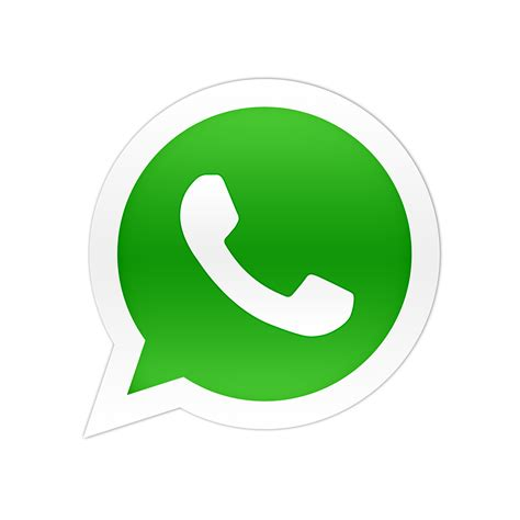 → Comment utiliser WhatsApp avec les personnes en difficulté avec la langue française ?