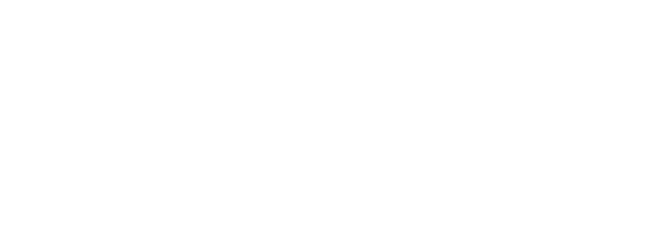 Nouveau logo de l'Association St-Camille en blanc
