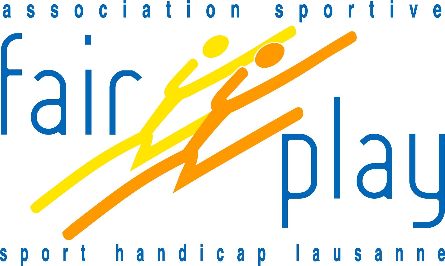 AS Fair-Play