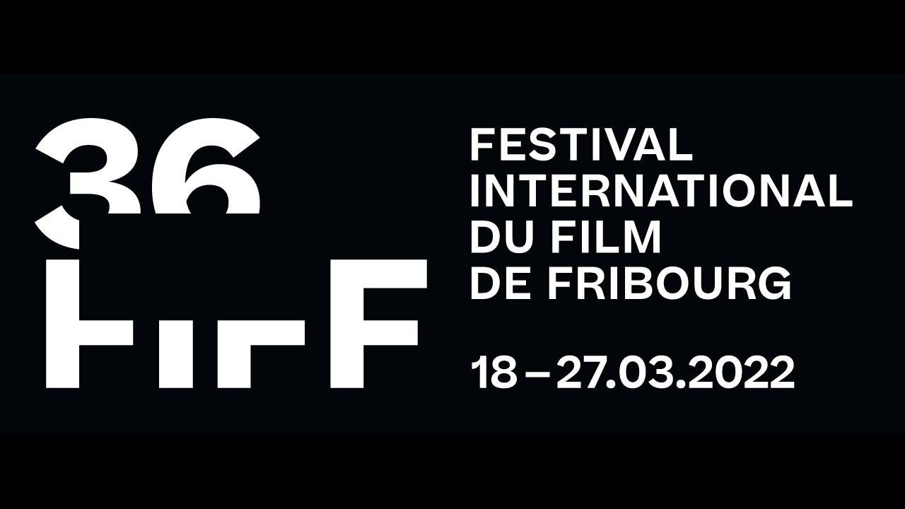 FIFF's new identity
